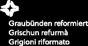 Evangelisch-reformierte Landeskirche Graubünden